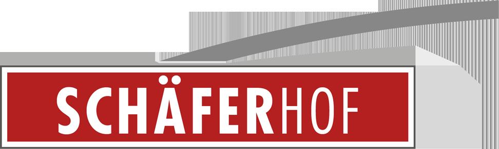 Schäferhof Enns